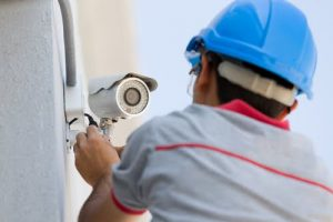 Polisi Bersama Dishub Mataram Masih Mengkoordinasi Tentang Tilang CCTV