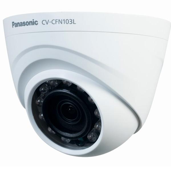 PANASONIC-CV-CFW101L-a.jpg