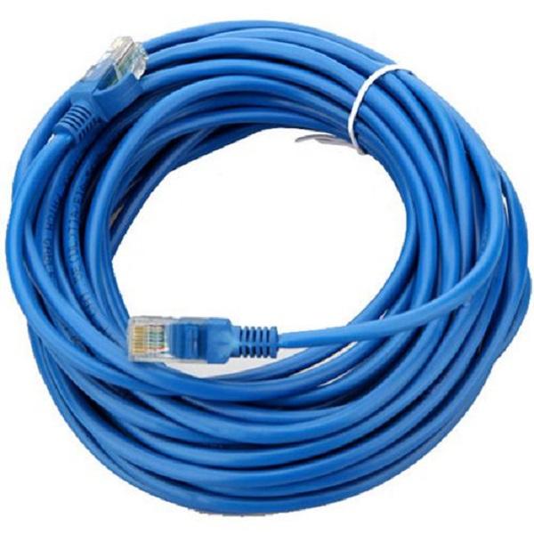 kabel amp utp cat 6