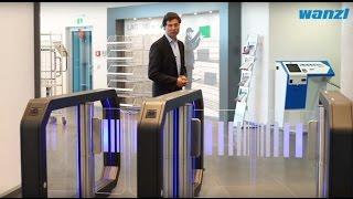 Pengamanan Setiap Hari , Bosch dan Genetec: Keamanan End-to-End